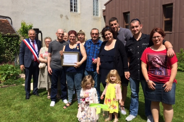 Medaille famille 2019_DECOEUR_04