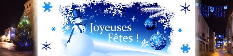 joyeuses_fetes.jpg