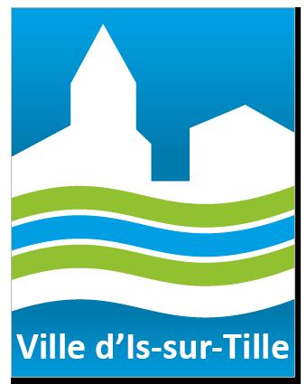 rencontre is sur tille La Seyne-sur-Mer