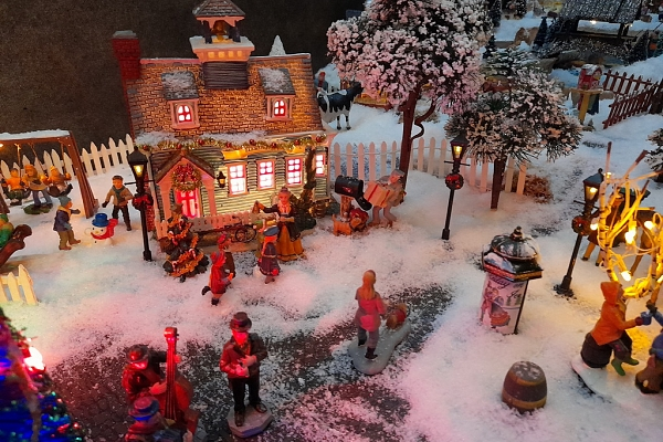 village_miniature_noel_4