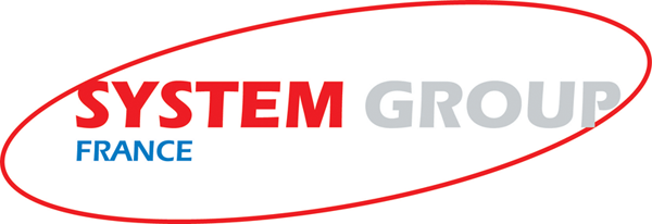 logo system group